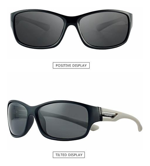 Óculos De Sol Moderno Esporte Original Barato