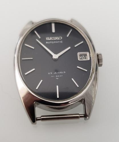 Seiko 2418 Automatico