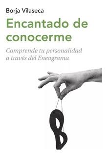 Encantado De Conocerme - Borja Vilaseca ( 2x1 )