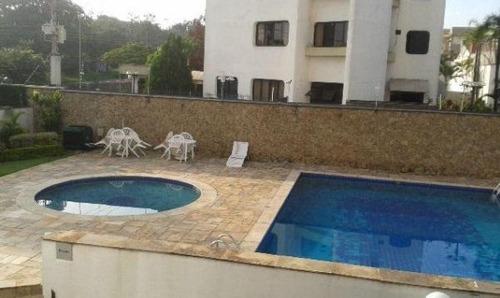 Imagem 1 de 11 de Apartamento Residencial À Venda, Jardim Avelino, São Paulo. - Ap3879