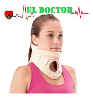 Collar Cervical Rigido Tallas S, M, L Nuevos, Quito