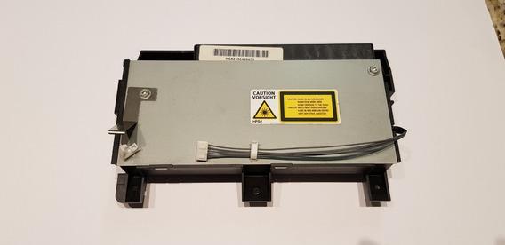 Unidade Laser Ricoh Mp301 - D1271850