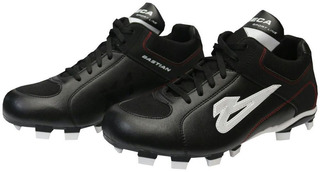 Zapato Béisbol Olmeca Bastian X1 Original Envgratis Express
