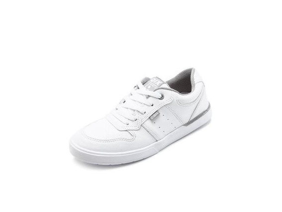 Tenis Qix 110052 Fleek