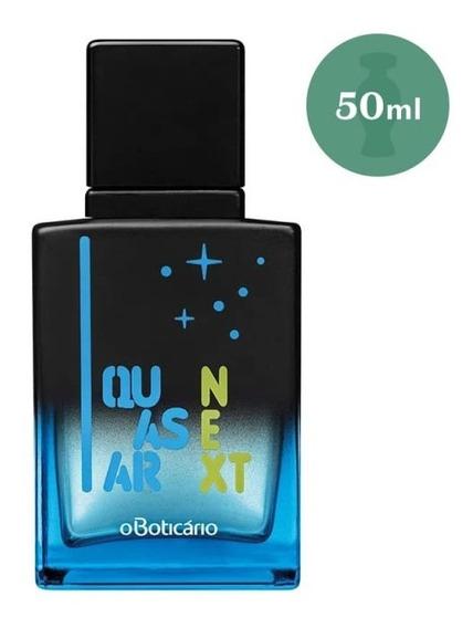 Novo Perfume Colonia Infantil Boticario Portinari Pipas 50ml | MercadoLivre  ?