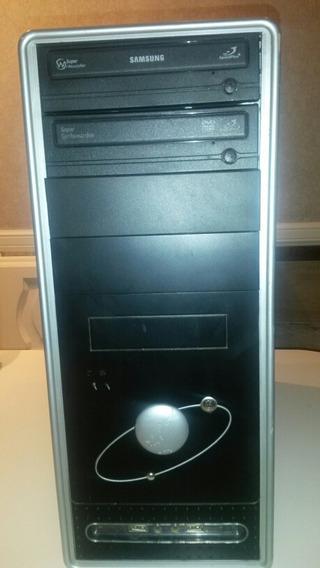 Permuto Amd 6300, 4gb Hyper, 1tb Hdmi $11000