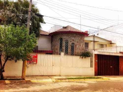 Casa En Venta En Valle Del Angel