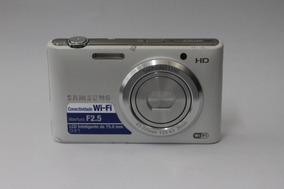 Câmera Samsung St150f