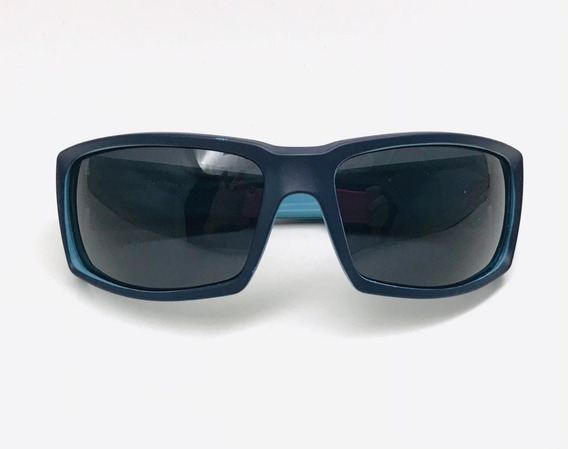 Óculos Solar Polarizado Com 400uv + Frete Grátis + Brinde