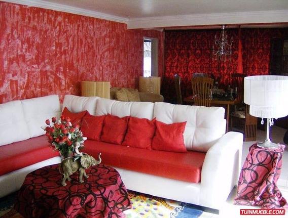 Apartamentos En Venta Urb El Centro Vanessa 04243219101