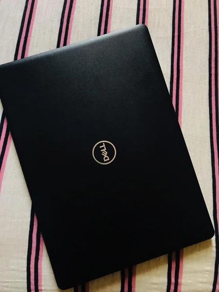 Notebook Dell Latitude3490