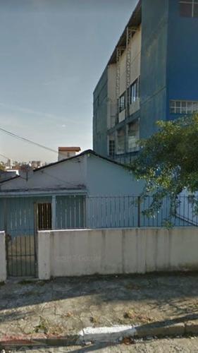Imagem 1 de 2 de Tipo_imóvel Para Negocio No Bairro Bairro Em Cidade - Cod: Referencia - St12503