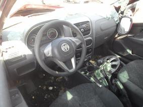 Renault Kangoo En Partes.