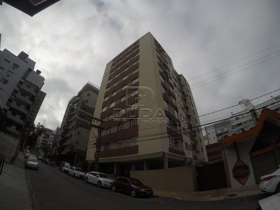 Apartamento - Centro - Ref: 22808 - L-22808