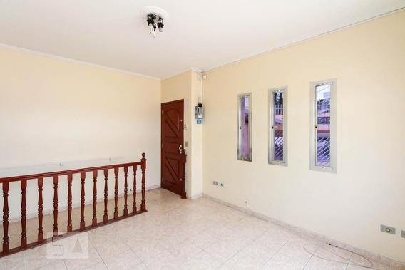 Casa Com 2 Dormitórios E 8 Garagens - Id: 892984508 - 284508