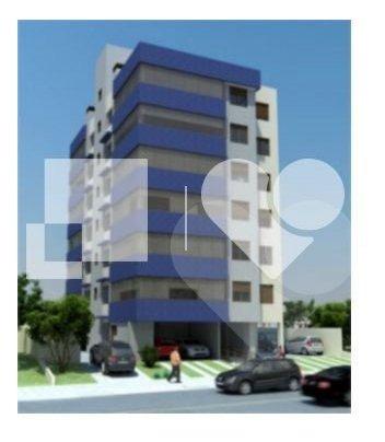 Apartamento-porto Alegre-jardim Europa   Ref.: 28-im423979 - 28-im423979