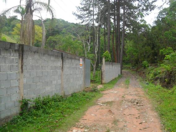 Terreno Em Centro (caucaia Do Alto), Cotia/sp De 0m² À Venda Por R$ 350.000,00 - Te353546