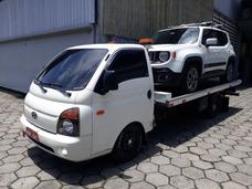 Guincho 24hrs Resgate Transporte De Motos E Carros
