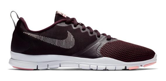 Zapatillas Nike Mujer Flex Essential 2022815-ns