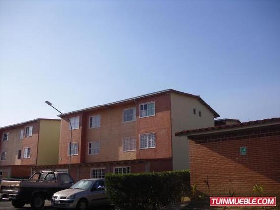 Celeste C. Apartamentos En Venta En Alto Grande Guatire