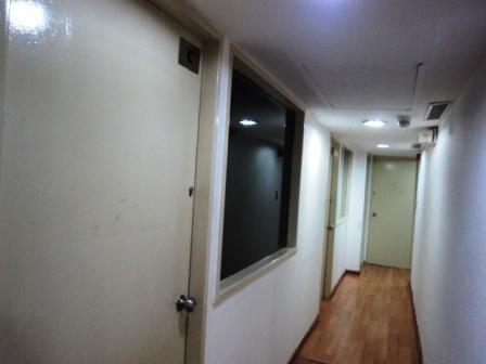 Oficina En Alquiler Mls #19-10296 Renta House 0212/976.35.79