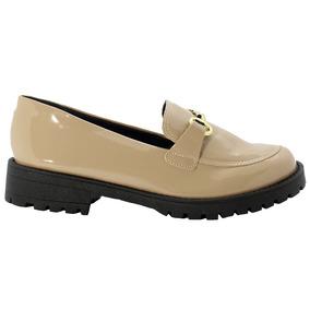 81b667f034 Sapato Sua Cia Feminino - Sapatos no Mercado Livre Brasil