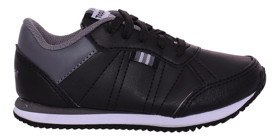 Zapatillas Topper Theo-25397- Open Sports