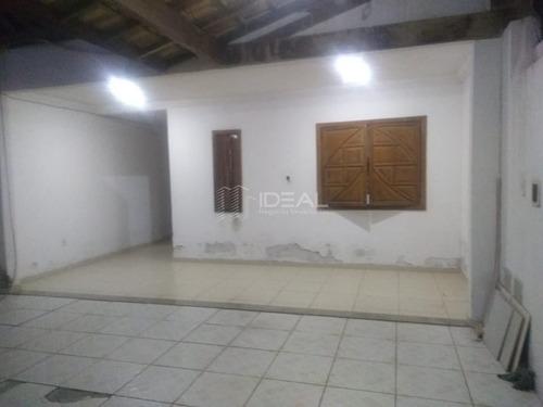 Imagem 1 de 15 de Casa Duplex Em Parque Juliao Nogueira  -  Campos Dos Goytacazes - 13492