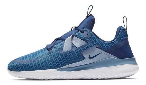 Zapatillas Nike Renew Arena Hombre