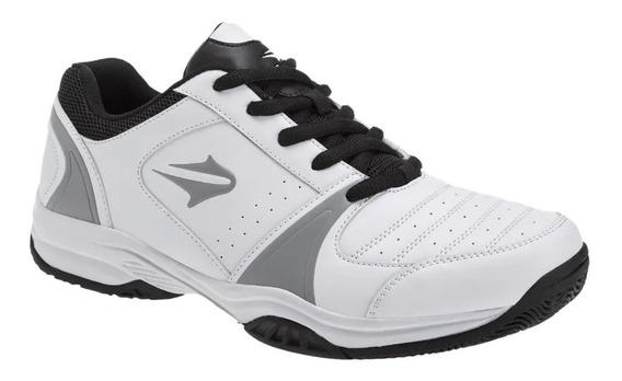 Zapatillas Topper Modelo Tenis Rod - (52162)