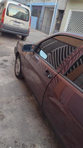 Imagem 1 de 10 de Fiat Tempra Turbo Ts