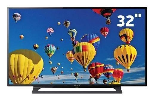 Tv Sony Kdl 32r305b