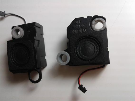 Alto-falantes Speakers Note Samsung 370e Np-370e4k
