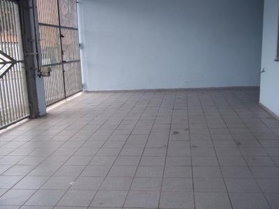 Casa - Ca80436 - 33625057