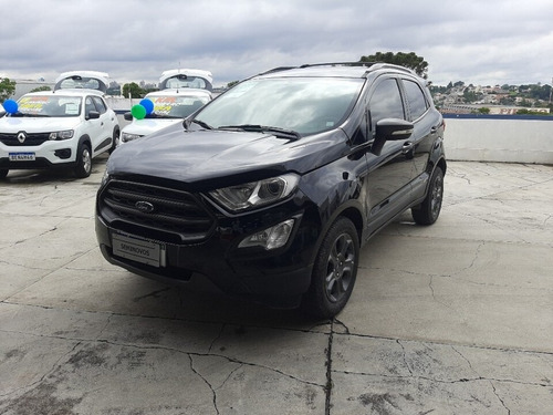 Ford Ecosport 2017/2018 0g53