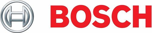 Bosch Vídeo De Seguridad Ds936b Perfil Bajo Techo Para Vi