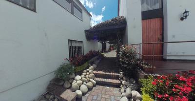 Casa En Venta Bogota Cedro Golf