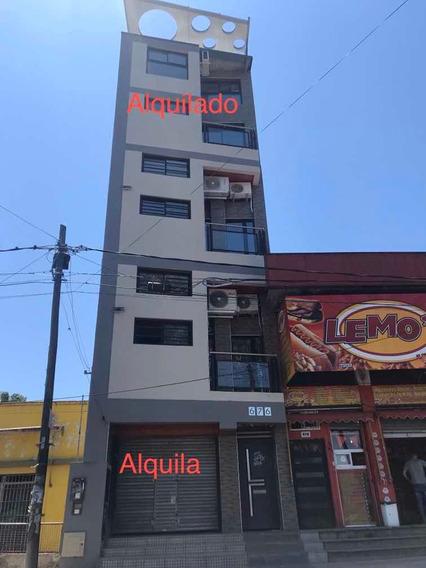 Local Alquiler Cruce Varela Berazategui