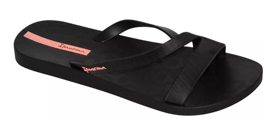 Chinelo Feminino Ipanema Art Colonelli 26263