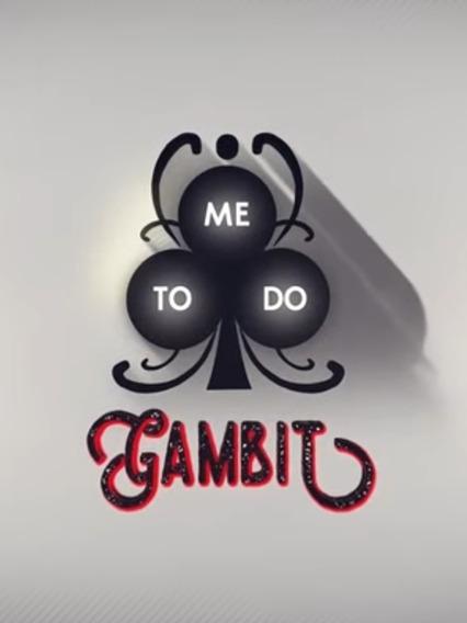 Método Gambit + Vencendo A Rejeição
