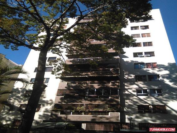 Apartamentos En Venta Vl Mv 07 Mls #19-11180... 04142155814