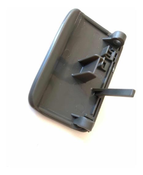 Refil Do Trinco Porta Luvas Tracker 2001 A 2009