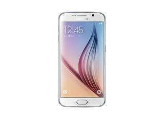 Samsung Galaxy S6 32gb G920l Tela 5.1 Original