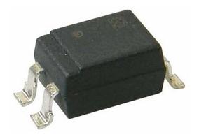 20x Opto-acoplador Pc817 Smd - Aproveite