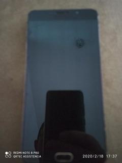 Samsung A910f Leia Descrição