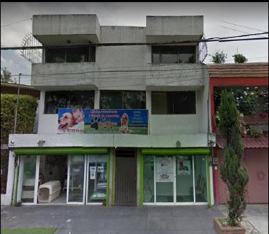 Remate Casa 4 Recamaras En Ex-hacienda El Rosario
