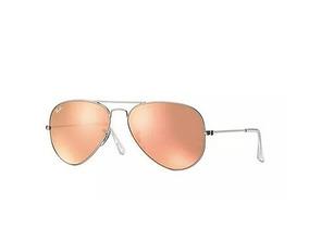 7a78062b0 Oculos Axl Rose De Sol Outras Marcas - Óculos no Mercado Livre Brasil