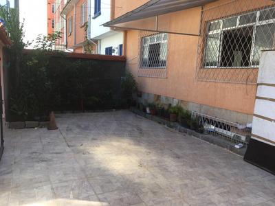 Casa Com 3 Dormitórios À Venda, 150 M² Por R$ 520.000 - Alto - Teresópolis/rj - Ca0102