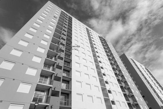 Apartamento A Venda No Bairro Vila Maria Em São Paulo - Sp. - 760-1