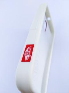 Capa Case Original Da Vans Para Motorola Moto G4 Promoção